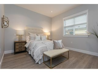 """Photo 12: 15 4750 228 Street in Langley: Salmon River Townhouse for sale in """"DENBY"""" : MLS®# R2616812"""