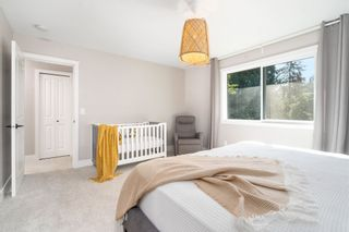 Photo 21: 1276 DURANT Drive in Coquitlam: Scott Creek House for sale : MLS®# R2602739