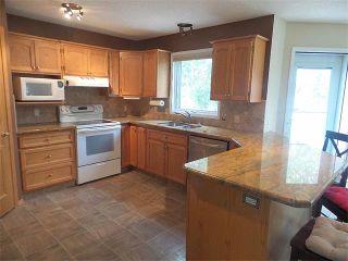 Photo 6: 101 CRYSTALRIDGE Drive: Okotoks House for sale : MLS®# C4019466