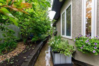 Photo 36: 19 Oak Point: St. Albert House for sale : MLS®# E4261254