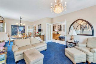 Photo 5: 23659 TAMARACK Lane in Maple Ridge: Albion House for sale : MLS®# R2575777