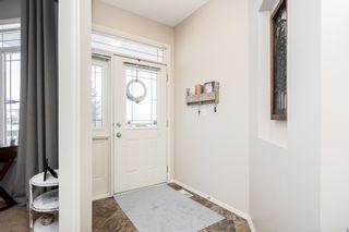 Photo 2: 942 Aldgate Road in Winnipeg: River Park South House for sale (2F)  : MLS®# 202102931