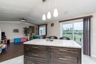 Photo 21: 660073 Range Road 13: Rural Lesser Slave River M.D. House for sale : MLS®# E4258376