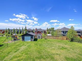 Photo 49: 977 East Lakeview Road: Chestermere Detached for sale : MLS®# A1042443