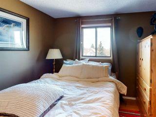 Photo 15: 11105 157A Avenue in Edmonton: Zone 27 House for sale : MLS®# E4235525