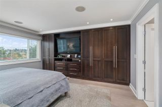 Photo 20: 2227 W 33RD Avenue in Vancouver: Quilchena House for sale (Vancouver West)  : MLS®# R2532147