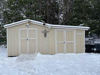 Photo 21: 125 Fenerty Road in Middle Sackville: 26-Beaverbank, Upper Sackville Residential for sale (Halifax-Dartmouth)  : MLS®# 202101164