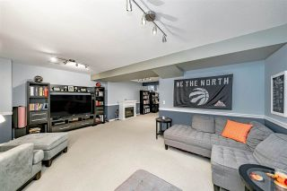 """Photo 21: 14877 57B Avenue in Surrey: Sullivan Station House for sale in """"Panorama Village"""" : MLS®# R2583052"""