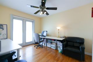 Photo 12: 4136 GILPIN Crescent in Burnaby: Garden Village House for sale (Burnaby South)  : MLS®# R2298190