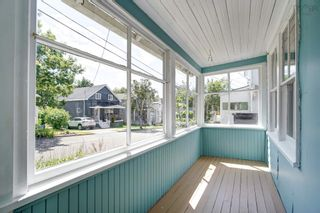 Photo 4: 16 Brookside Avenue in Dartmouth: 10-Dartmouth Downtown To Burnside Residential for sale (Halifax-Dartmouth)  : MLS®# 202121288