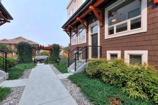 Photo 25: 3 1851 Ambrosi Road in Kelowna: springfield/Spall House for sale (Central Okanagan)  : MLS®# 10142616