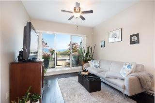 """Photo 5: PH26 2239 KINGSWAY in Vancouver: Victoria VE Condo for sale in """"THE SCENA"""" (Vancouver East)  : MLS®# R2615476"""