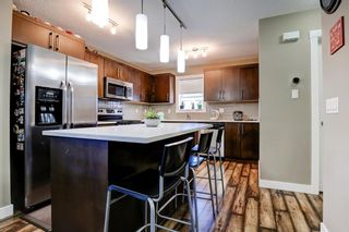 Photo 18: 401 1225 Kings Heights Way SE: Airdrie Row/Townhouse for sale : MLS®# A1126700