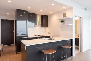 """Photo 19: 3808 1283 HOWE Street in Vancouver: Downtown VW Condo for sale in """"TATE ON HOWE"""" (Vancouver West)  : MLS®# R2620648"""