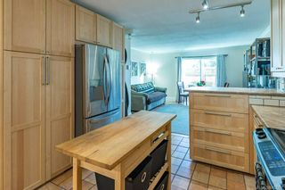 Photo 3: 15 1095 Edgett Rd in : CV Courtenay City Row/Townhouse for sale (Comox Valley)  : MLS®# 862287