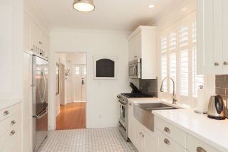 Photo 4: 1841 STEPHENS STREET in Vancouver: Kitsilano House for sale (Vancouver West)  : MLS®# R2046139