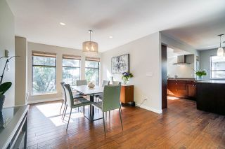 """Photo 9: 150 KOOTENAY Street in Vancouver: Hastings Sunrise House for sale in """"VANCOUVER HEIGHTS"""" (Vancouver East)  : MLS®# R2480770"""