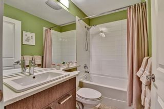 """Photo 16: 31 14838 61 Avenue in Surrey: Sullivan Station Townhouse for sale in """"Sequoia"""" : MLS®# R2588030"""