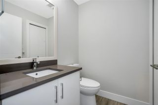 """Photo 11: 118 15351 101 Avenue in Surrey: Guildford Townhouse for sale in """"The Guildford"""" (North Surrey)  : MLS®# R2574525"""