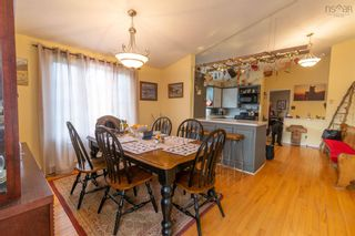 Photo 5: 7140 Highway 201 in South Williamston: 400-Annapolis County Residential for sale (Annapolis Valley)  : MLS®# 202124482