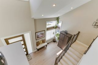 """Photo 21: 27 3103 160 Street in Surrey: Grandview Surrey Townhouse for sale in """"PRIMA"""" (South Surrey White Rock)  : MLS®# R2492808"""