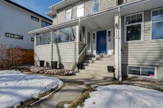 Photo 4: 14316 99 Avenue in Edmonton: Zone 10 House for sale : MLS®# E4232319