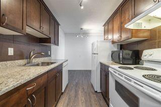 Photo 7: 102 10633 81 Avenue in Edmonton: Zone 15 Condo for sale : MLS®# E4233102
