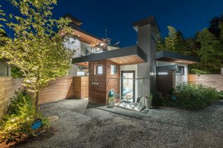"""Photo 28: 5038 ARBUTUS Street in Vancouver: Quilchena House for sale in """"KERRISDALE"""" (Vancouver West)  : MLS®# R2621358"""