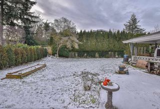 Photo 19: 2828 ARLINGTON Street in Abbotsford: Central Abbotsford House for sale : MLS®# R2338656