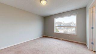 Photo 26: 9 3010 33 Avenue in Edmonton: Zone 30 Townhouse for sale : MLS®# E4263659