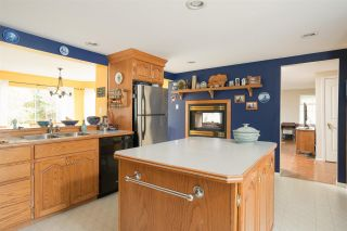 """Photo 9: 33067 CHERRY Avenue in Mission: Mission BC House for sale in """"Cedar Valley Development Zone"""" : MLS®# R2214416"""