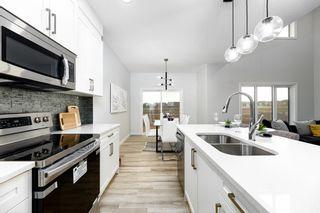 Photo 18: 1632 ERKER Way in Edmonton: Zone 57 House for sale : MLS®# E4258728