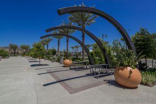 Photo 37: Condo for sale : 3 bedrooms : 8383 Distinctive Drive in San Diego