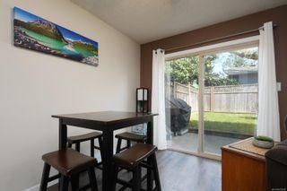 Photo 6: 1110 Kiwi Rd in : La Langford Lake Row/Townhouse for sale (Langford)  : MLS®# 873618