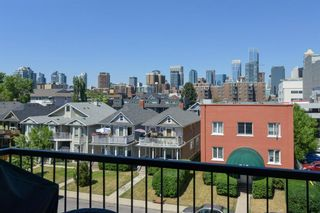 Photo 20: 308 505 19 Avenue SW in Calgary: Cliff Bungalow Apartment for sale : MLS®# A1126941