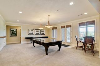 Photo 32: 21 Summit Pointe Drive: Heritage Pointe Detached for sale : MLS®# A1125549