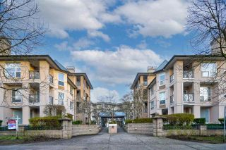 """Photo 18: 209 2437 WELCHER Avenue in Port Coquitlam: Central Pt Coquitlam Condo for sale in """"STIRLING CLASSIC"""" : MLS®# R2522097"""