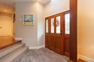 Photo 4: 2200 McIntosh Rd in SHAWNIGAN LAKE: ML Shawnigan House for sale (Malahat & Area)  : MLS®# 810475