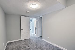 Photo 42: 26 Evanscrest Heights NW in Calgary: Evanston Detached for sale : MLS®# A1127719