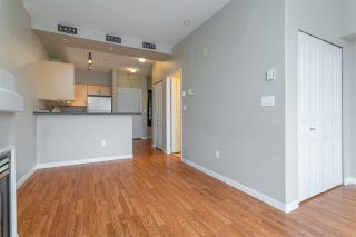 "Photo 22: 407 20200 56 Avenue in Langley: Langley City Condo for sale in ""The Bentley"" : MLS®# R2356698"