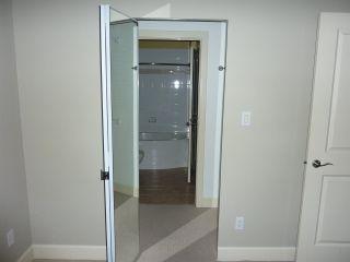 Photo 12: 216 4280 MONCTON Street in Richmond: Steveston South Condo for sale : MLS®# R2298381