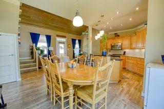 Photo 13: 119 3rd Street in Lavenham: House for sale : MLS®# 202116528