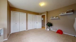 Photo 20: 21 6304 SANDIN Way in Edmonton: Zone 14 House Half Duplex for sale : MLS®# E4261480