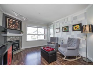 """Photo 14: 403 8068 120A Street in Surrey: Queen Mary Park Surrey Condo for sale in """"MELROSE PLACE"""" : MLS®# R2617788"""