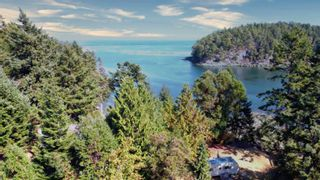 Photo 27: 794 STEWARD Drive: Mayne Island House for sale (Islands-Van. & Gulf)  : MLS®# R2615581