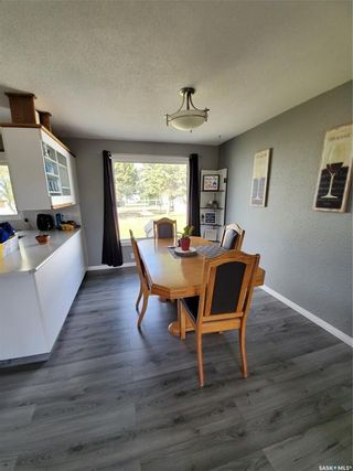 Photo 6: 225 6th Avenue West in Unity: Residential for sale : MLS®# SK857039