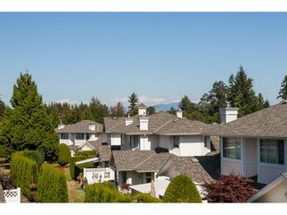 """Photo 27: 77 9208 208 Street in Langley: Walnut Grove Townhouse for sale in """"CHURCHILL PARK"""" : MLS®# R2488102"""