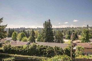 Photo 10: 5408 MONARCH STREET in Burnaby: Deer Lake Place House for sale (Burnaby South)  : MLS®# R2171012