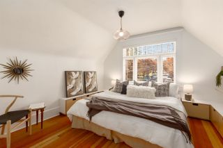 Photo 19: 373 E 26TH AVENUE in Vancouver: Main House for sale (Vancouver East)  : MLS®# R2569246