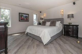 Photo 20: 339 WILKIN Wynd in Edmonton: Zone 22 House for sale : MLS®# E4257051